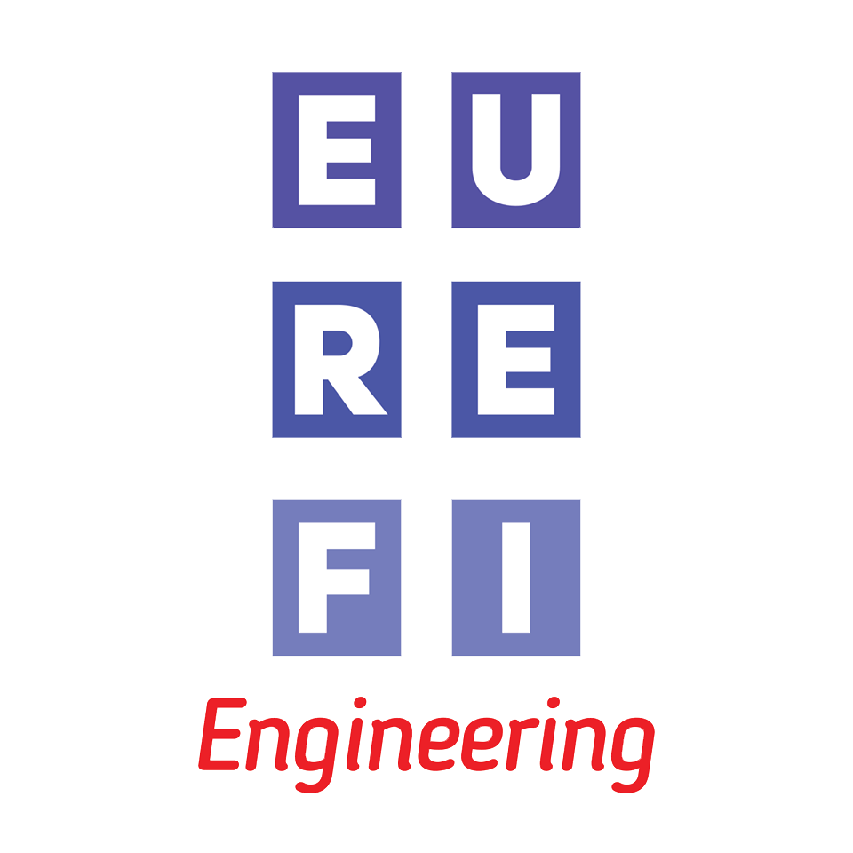 Eurefi Engineering
